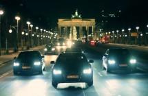 2012-11-Audi-Nikolausaktion