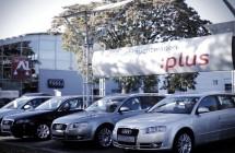 2010-07-Audi-Gebrauchtwagen-plus-crop