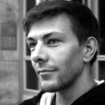 Christoph-Handmann-KNITTERFISCH