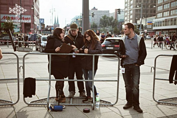 Making-Of-Audi-urban-experience-Berlin-Alexanderplatz-KNITTERFISCH-Dresden-04