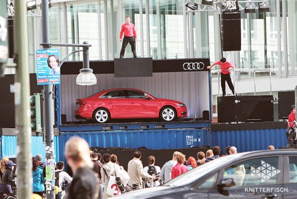 Making-Of-Audi-urban-experience-Berlin-Alexanderplatz-KNITTERFISCH-Dresden-05