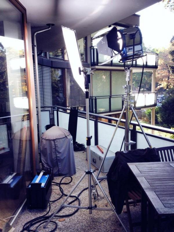 ARRI-Licht-Balkon-KNITTERFISCH