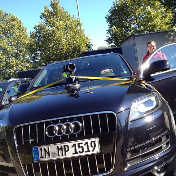 Audi-onemillionreasons-technik-canon--Q7-KNITTERFISCH