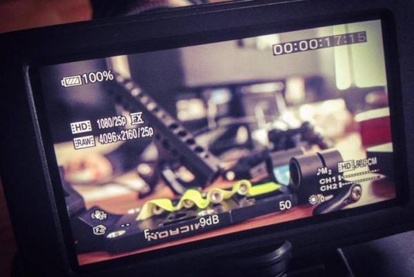 Sony-FS700-4K-knitterfisch-kamera-dresden