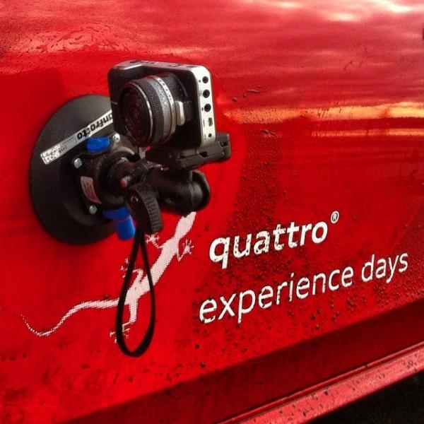 Audi-Experience-Days-BMDPCC-BlackMagicDesignPocketCinemaCamera-KNITTERFISCH