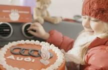 2014-01-Audi-Club5Plus