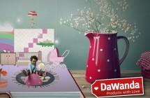 2014-05-DaWanda-TVSpot