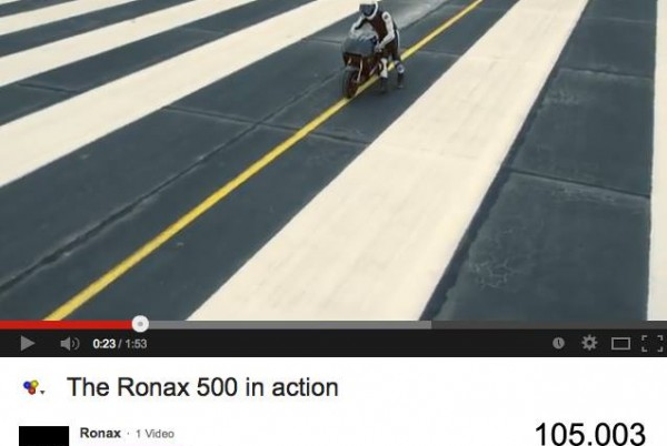 Ronax500-Screenshot-105.003Views