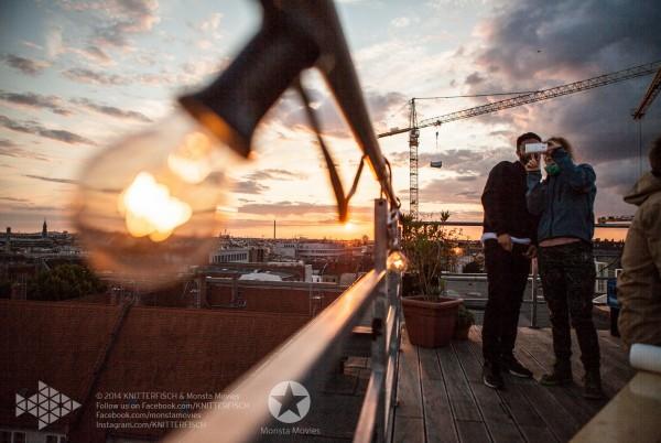 Making-Of-hoefats-Dachterrasse-05