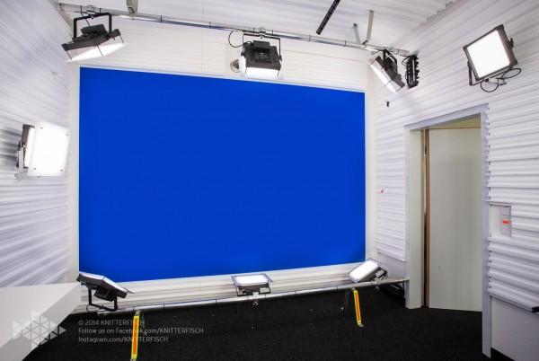mopo24-studio-1