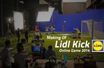 2014-12-LIDL-Kick