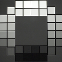 Analysedatei der Sony Alpha 7s mit Atomos Blade Samurai (DaVinci Resolve) | Format: Pro Res 422