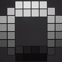 Analysedatei FS700 mit Odyssey7Q - 8Bit MTS-Aufnahme