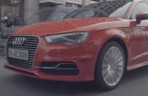 2014-07-Audi-etron
