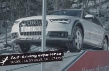 2015-01-Audi quattro experience Oberstdorf