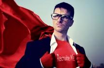 Recruiting Video Employer Branding Video Fachkräfte finden