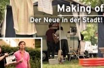 2015-05-AZDD-Q3-Der Neue in der Stadt-Making Of