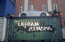 2015-07-Audi-Urban-Cinema