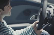Audi-IAA-2015-Vorschau-Gesamtbild