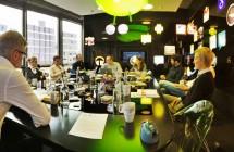 google-workshop-hamburg