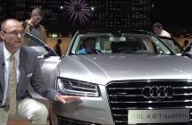 2013-09-IAA-Frankfurt-Audi-A8-Matrix-LED-Technologie-KNITTERFISCH