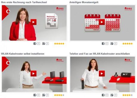 Vodafone_Hilfe-Videos_Portfolio
