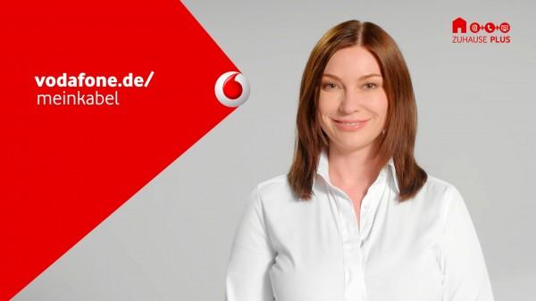 Vodafone_Hilfe-Videos_Portfolio_02