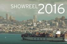 KF-Showreel-2016-zentraler
