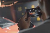 Titelbild Vimeo
