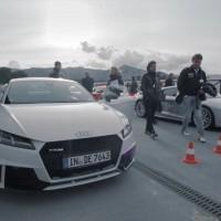 Audi-Sport-track-attack-Ronda