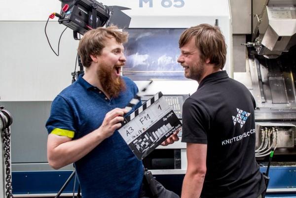 Koenig-und-Bauer-Kampagnenfilm-Built-for-your-needs