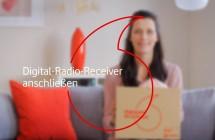 2018-02-Vodafone-Hilfevideos