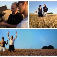 Making-Of-07-24-2012-KNITTERFISCH